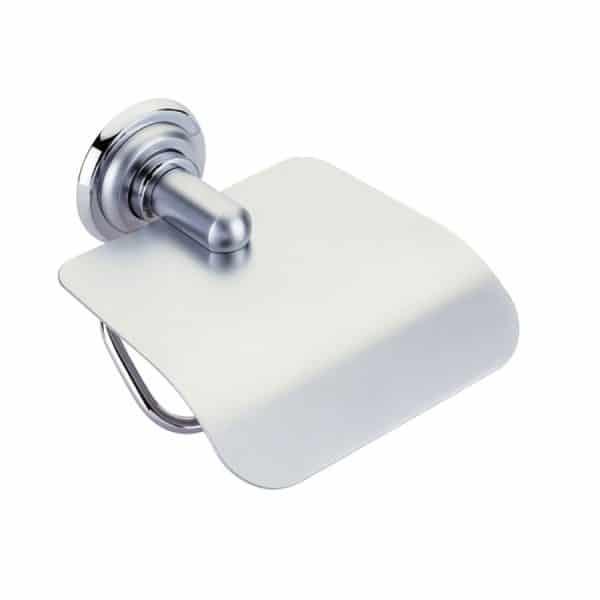 Portarrollos mini Siena - Baño Diseño