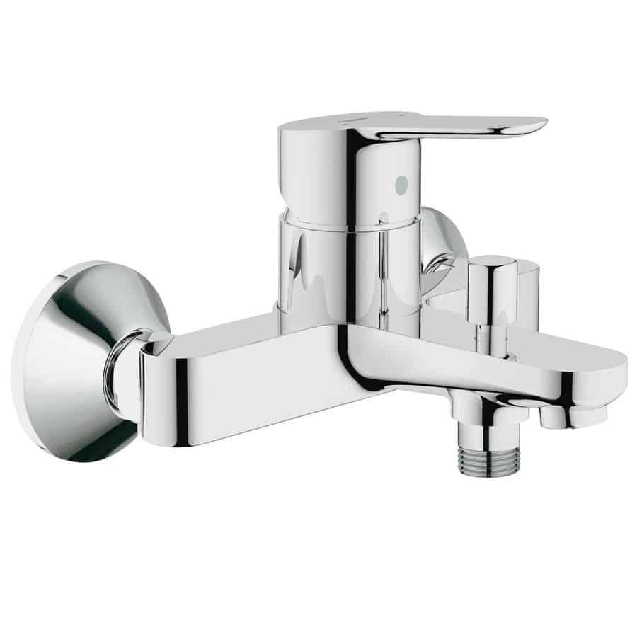 Bauedge monomando baño-ducha