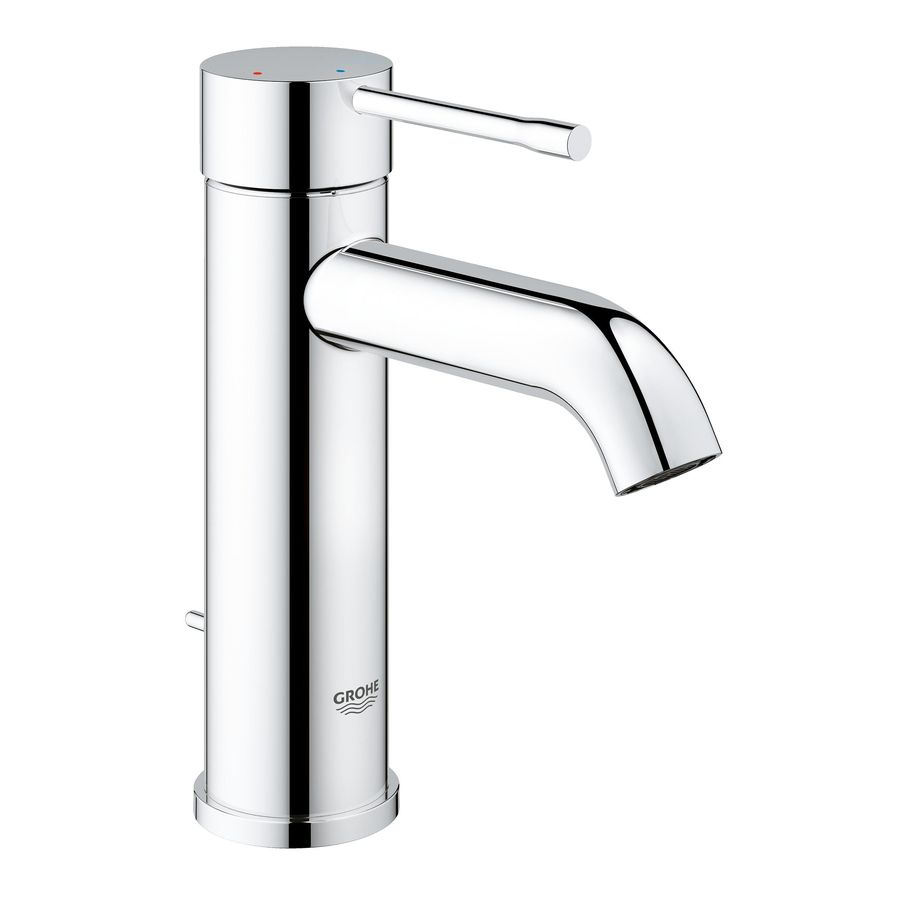 Essence new s monomando lavabo ecológico va