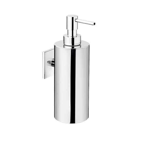 Dosificador - Bath+ - Duo Square