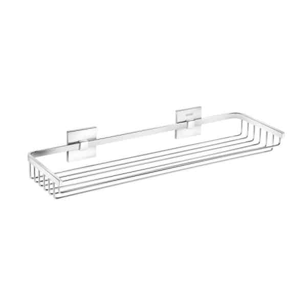 Container duo - Bath+ - Duo Square