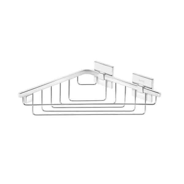 Container rincón 21cm - Bath+ - Duo Square