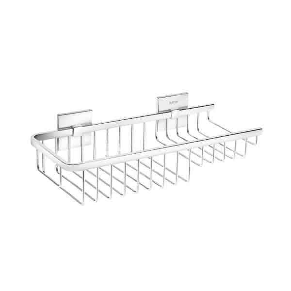 Container escalón derecho - Bath+ - Duo Square