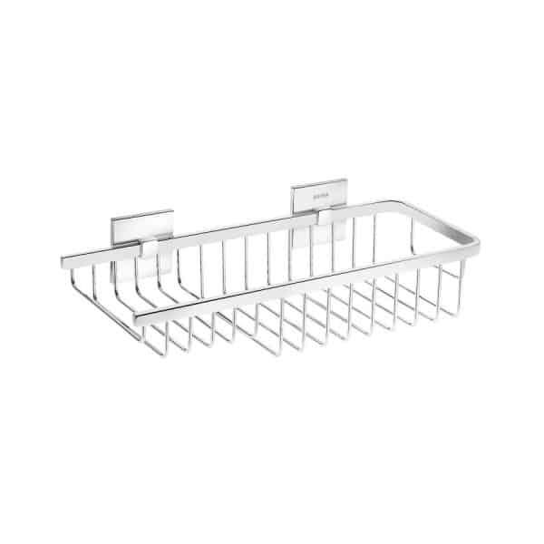 Container escalón izquierdo 30 cm - Bath+ - Duo Square