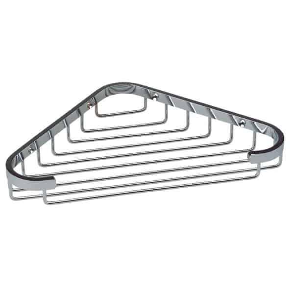 Esponjera rincón n.3 - Royal - Baño Diseño