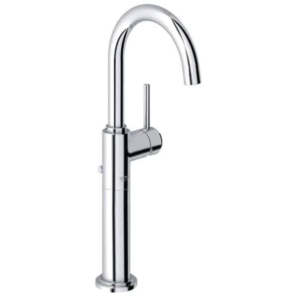Grifo alto de lavabo monomando - Atrio XL - Grohe