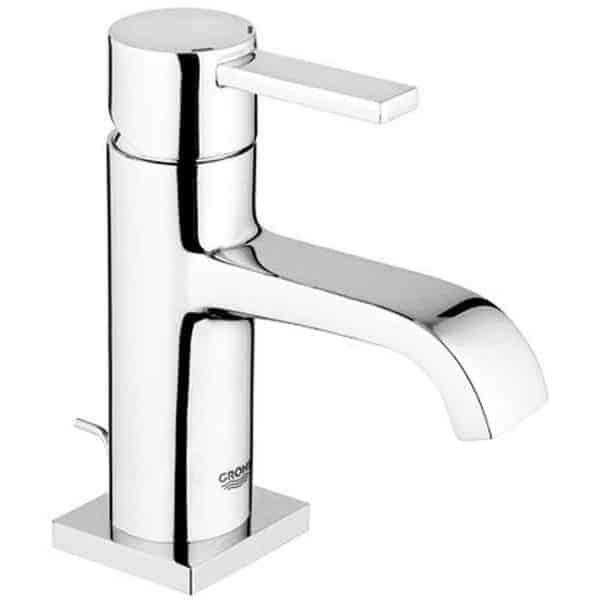 Grifo de lavabo monomando - Allure M - Grohe