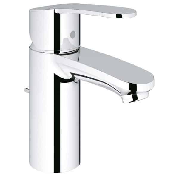 Grifo de lavabo monomando - Eurostyle Cosmopolitan S - Grohe