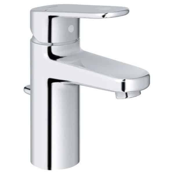 Grifo de lavabo monomando - Serie Europlus S - Grohe