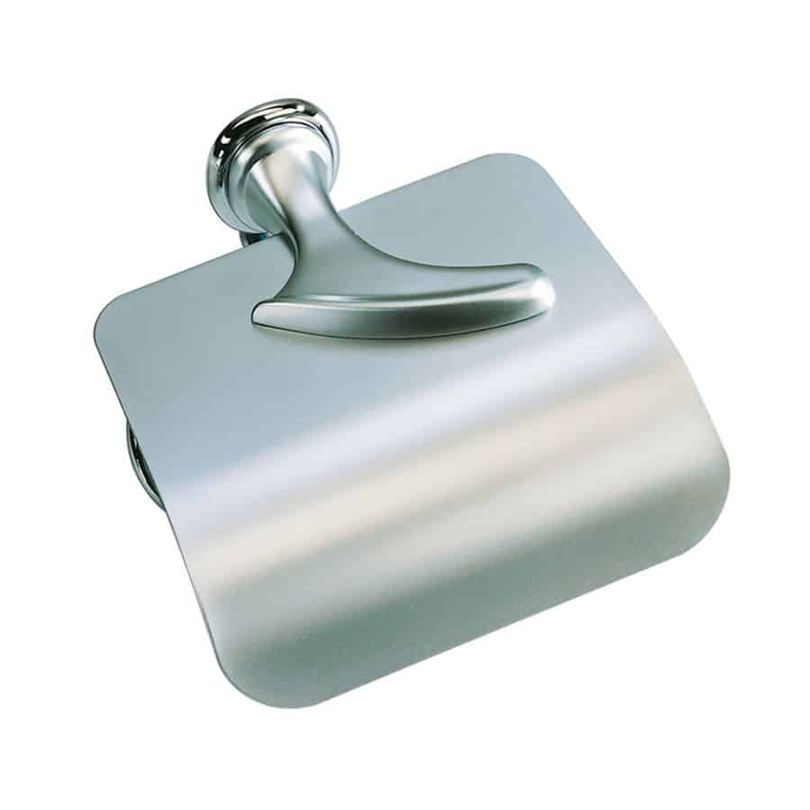 Portarrollos Juncal - Baño Diseño