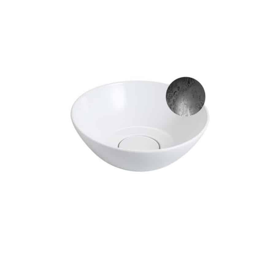 4033b17pl-new-cuenca-toile-de-jouy-silver.jpg