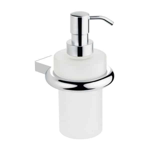 Dosificador pared - Key - Baño Diseño