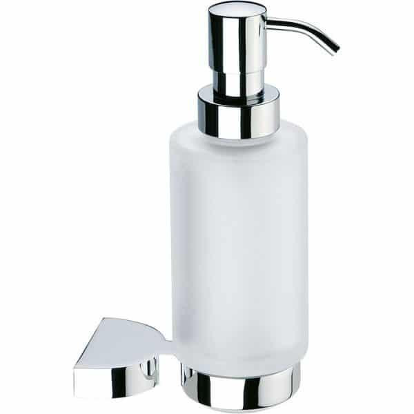 Dosificador pared Cuppe - Baño Diseño