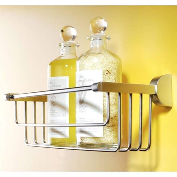 Esponjera gel 30cm Cuppe - Baño Diseño