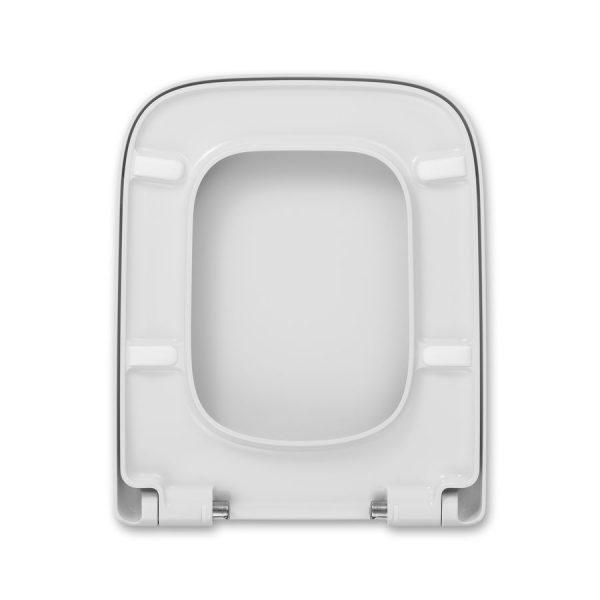 Tapa WC Cartago - ( Roca Dama, Gala Street Square )