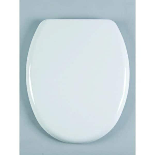 Tapa WC Arenal