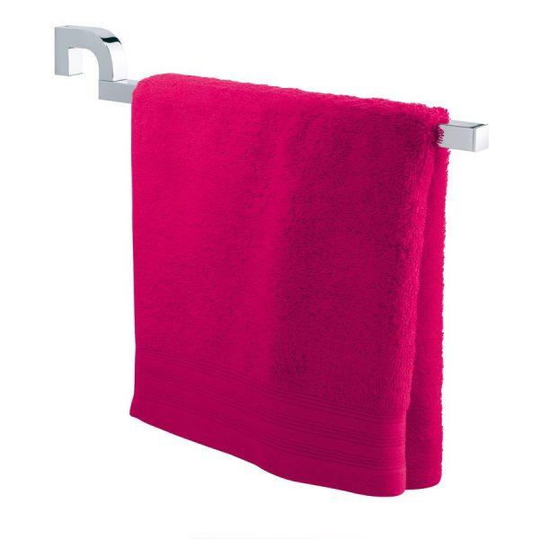 Toallero de 38cm - Baño Diseño - Nika