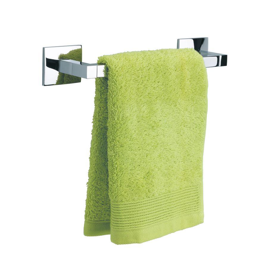 Toallero barra - Baño Diseño - Luk