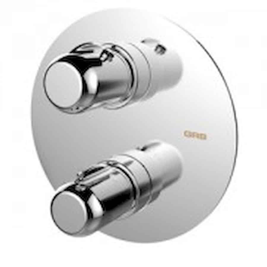 ambiente-e-plus-ducha-termostatica-1-180x180.jpg