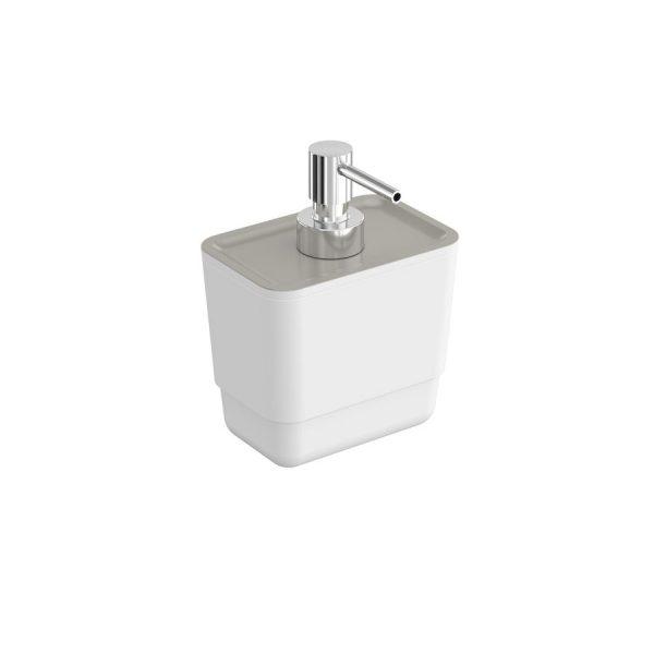 Dosificador - Bath+ - B-Smart