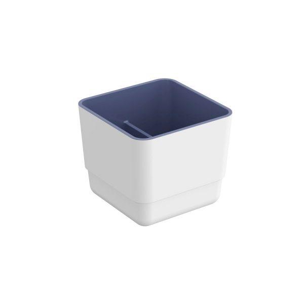 Portacepillos - Bath+ - B-Smart