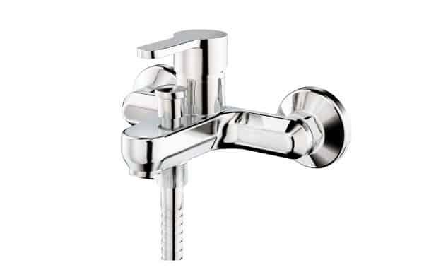 Grupo baño-ducha Zip plus - Galindo