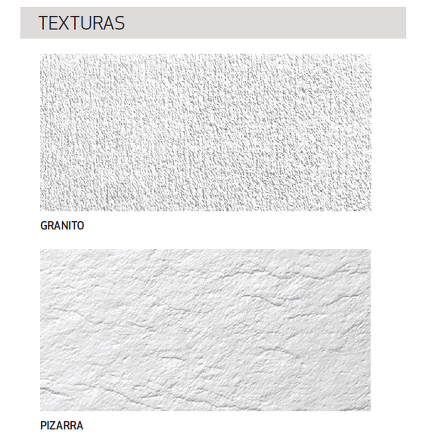 Plato de ducha Basic Extra Flat - Torvisco Group