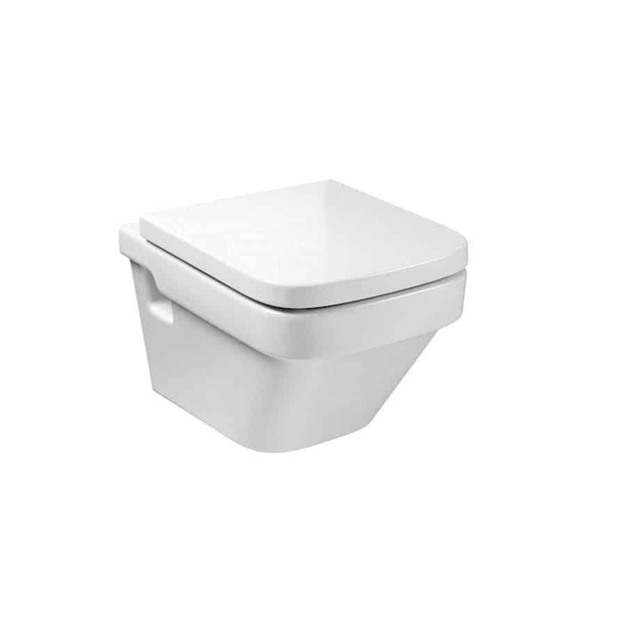 Como cambiar la tapa del inodoro perfect simple interesting com anuncios de tapa cisterna roca - Sanitaris marcual ...