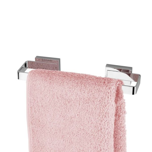 Toallero barra 30cm - Baño Diseño - Gravity