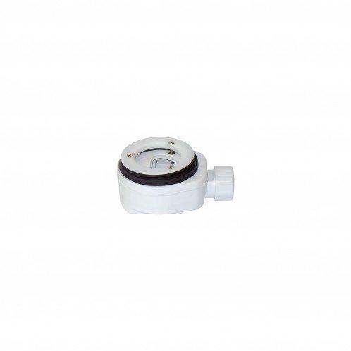 Valvula para plato ducha - Grup Gamma - AVALU010