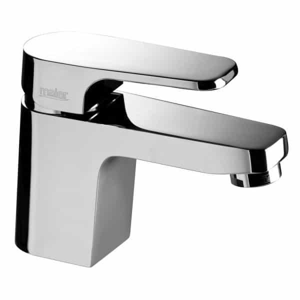Grifo de lavabo - Griferías Maier - Komet