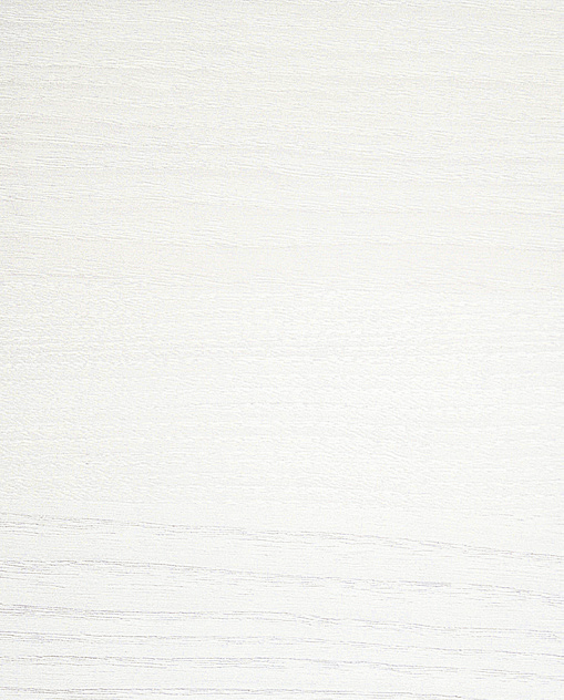 Conjunto mueble de baño 2C - Gaudy - Creaciones del espino