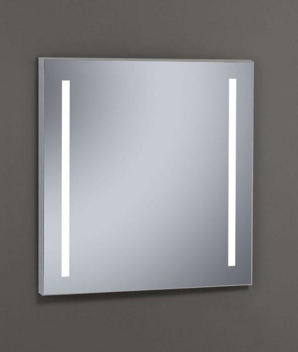Espejo 2 Line -Design Glass