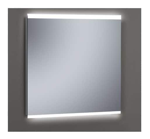 Espejo con lud led-Venus-Design Glass