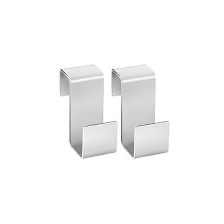 bbox_colgador_-conjunto_2_uds-_inox_brillo_-2_5x4_3x5_1cm-_380.jpg