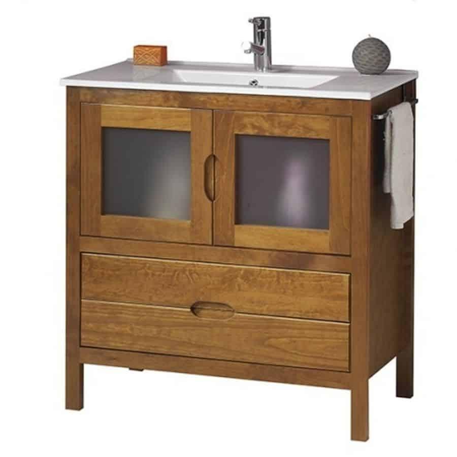 bruselas-de-80cm-mueble-de-bano--1-.jpg