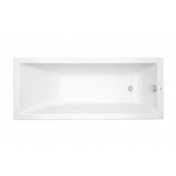 Bañera acrilica - Mitta - GALA