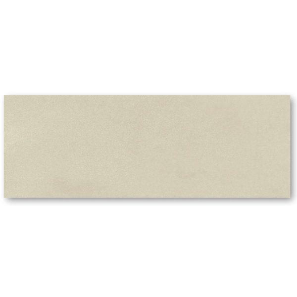 Revestimiento ceramico beige 25x70cm - Dream - Roca