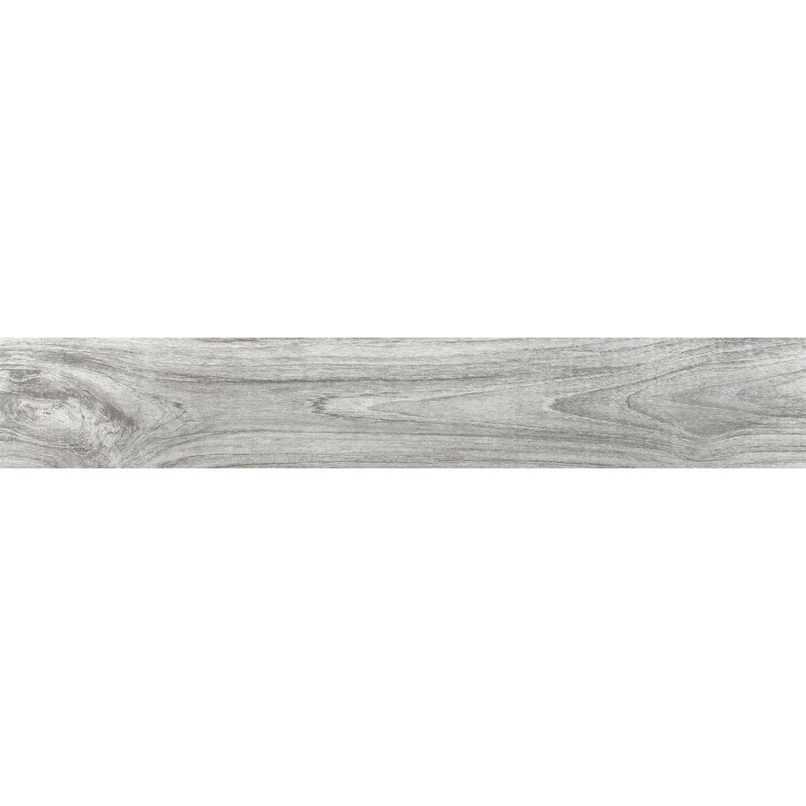 Pavimento porcelanico 20x120cm-Belagua-Futura