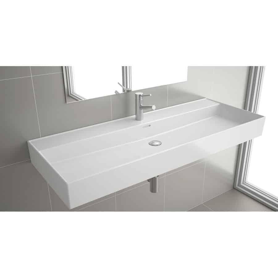 ciclorama-lavabo-veneto-1200-simple-cmyk.jpg