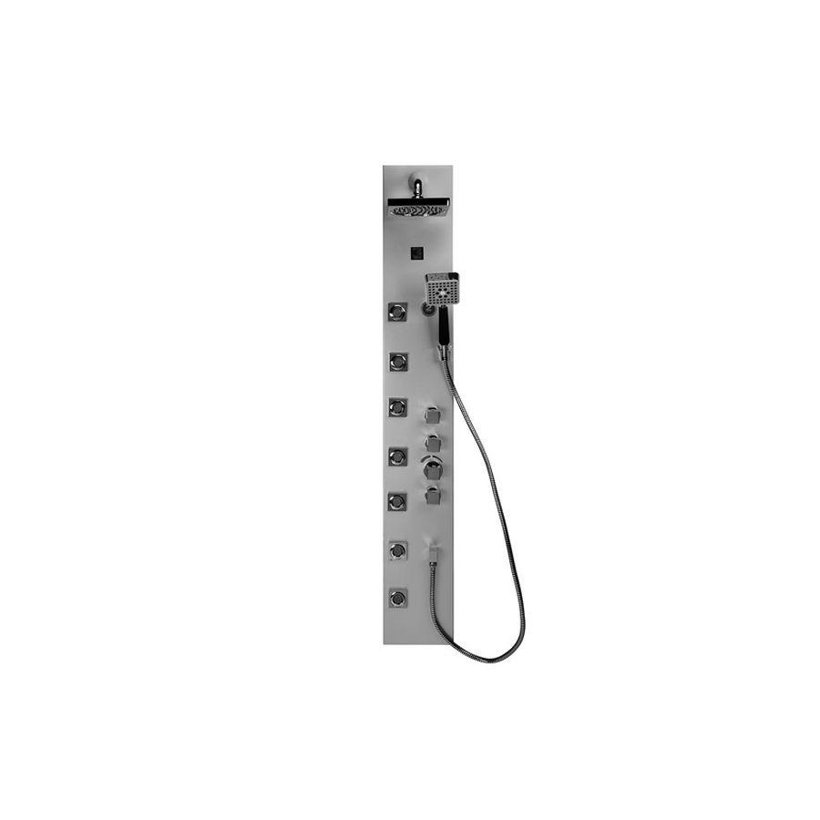 columna-ducha-termostatica-galindo-nitro-hidromasaje.jpg