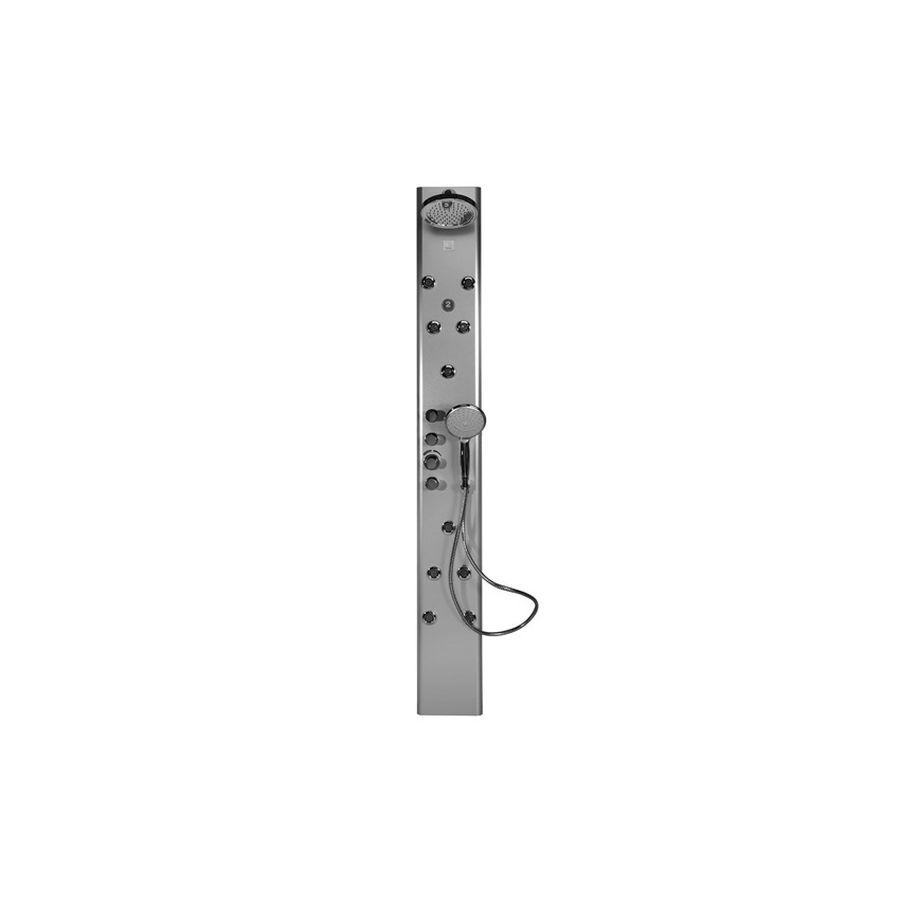 columna-hidromasaje-ducha-termostatica-galindo-pysa.jpg