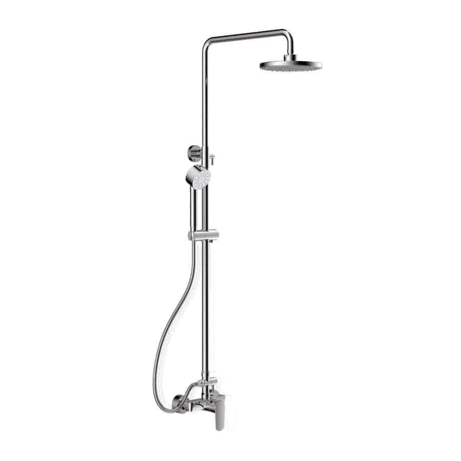 conjunto-ducha-zirano-ziran070.jpg