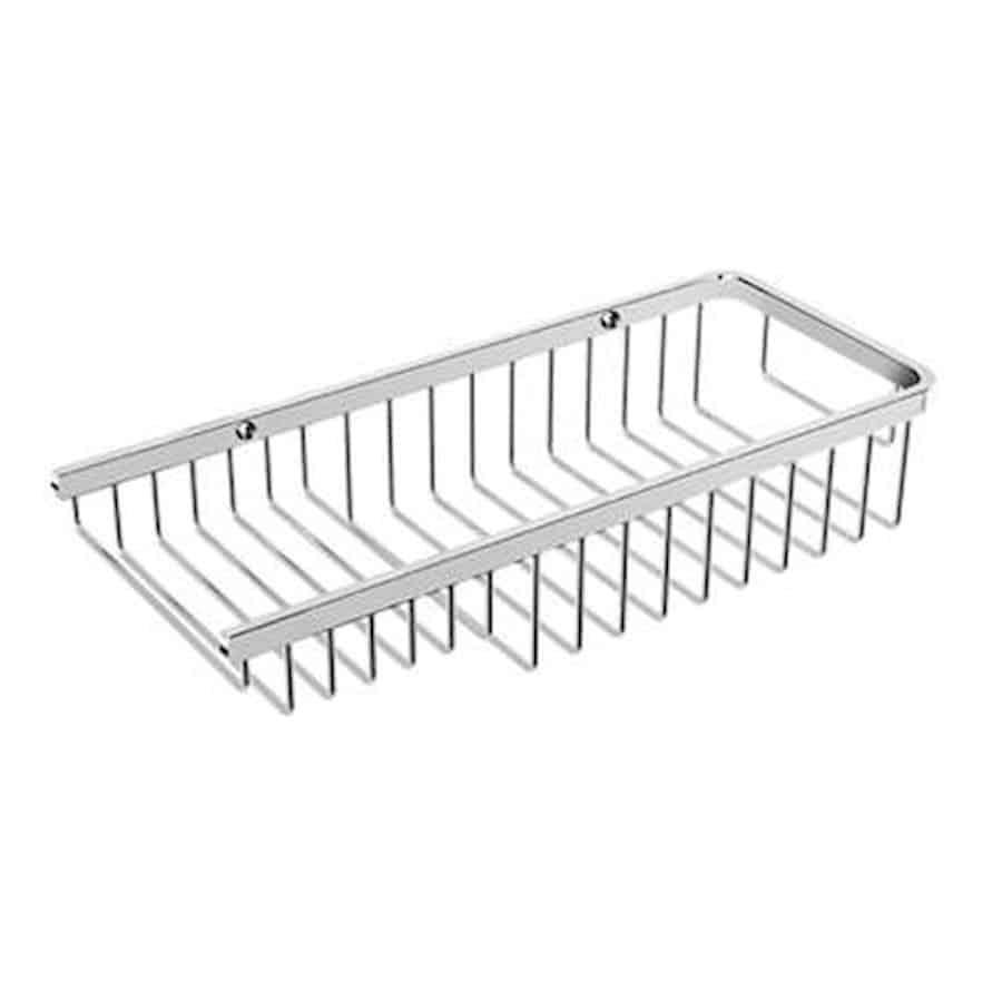 container_escalon_izquierdo-30x12_5x6cm-_380.jpg