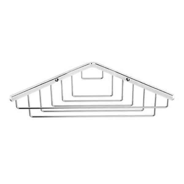 Container rincon 20x20 - Bath+ - B-Container