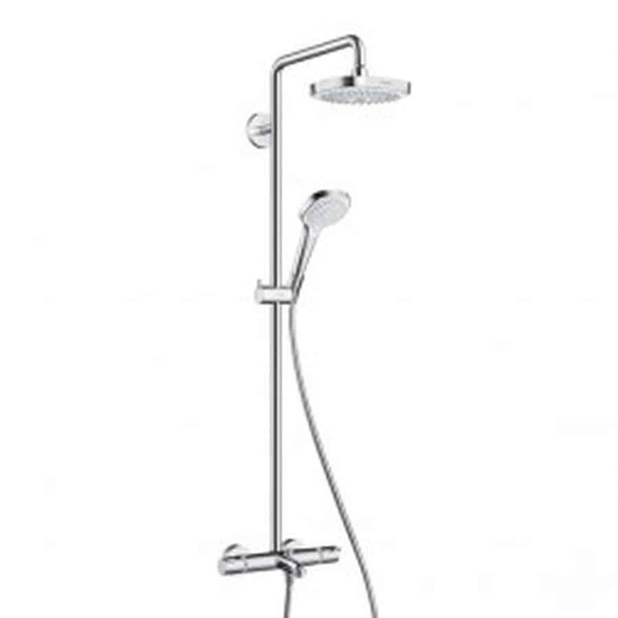 croma-select-e-180-2-jet-showerpipe-termostato-visto-banera-ecostat-comfort-hansgrohe.jpg