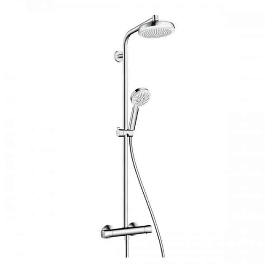crometta-160-showerpipe-termostatica-ducha-ecostat-universal-hansgrohe.jpg