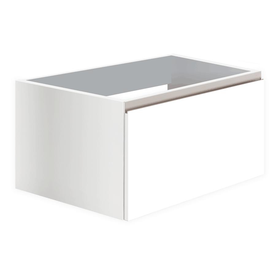 cubo-600-blanco-seda-tirador-unero-ean_0742832621601.png