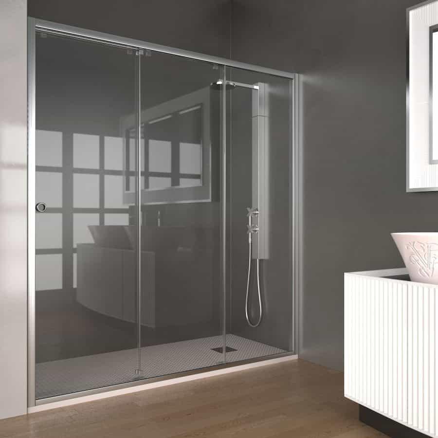 doccia-delhi.jpg