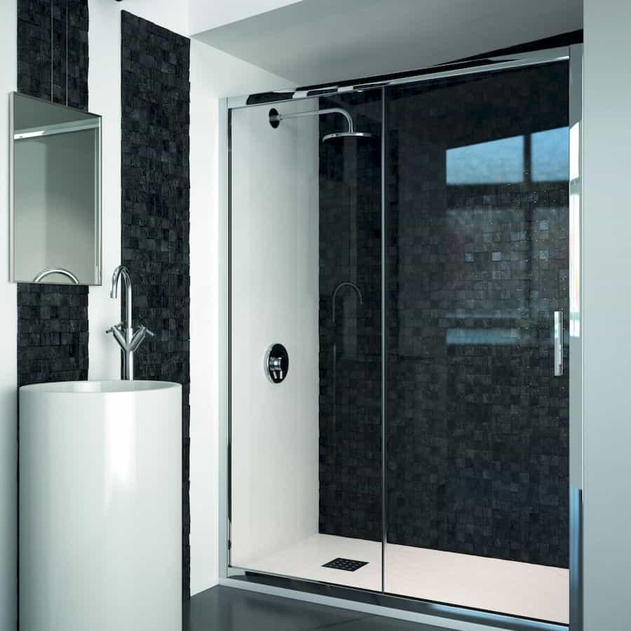 doccia-quito.jpg